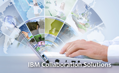 BZ--IBM-collaboration-solutions.png