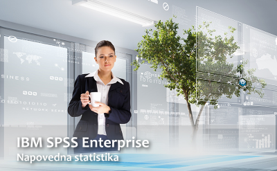 SPSS-Enterprise.png