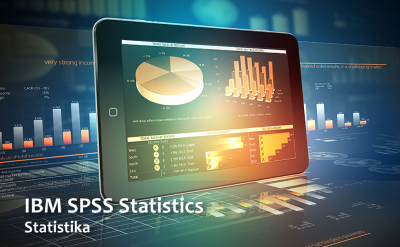 SPSS-statistics.png
