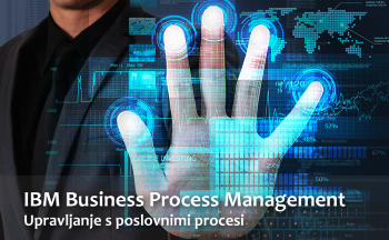 IBM Business Process Management