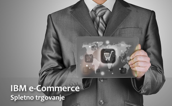IBM e-Commerce